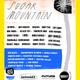 Honey Dijon @ Boiler Room Melbourne x Sugar Mountain Festival 2018.01.20
