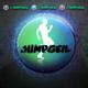 Jumpgeil.de Show - 14.07.2019