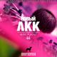 44 New LKK - MayDeep 2017