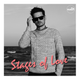 Stages of Love (DJ Mix)