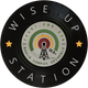 Wise Up Station #62 - Spéciale Alp'in Dub ft. JOKO Sound (2/2)