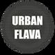Urban Flava Show #115 With Simeon