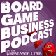 Top 5 Tips for Managing Your Day Job and Hobby Board Game Business - Ep. 81