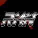 EPS04 - Nights Circuit Pride 2017 By RMN