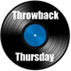 Dj Disco Assasin - 101818 - TBT Party Dance Mix Podcast 133