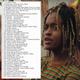 Toast (Jan 2019 Dancehall Hits) - Koffee, Vyba Kartel, Shenseea, Rygin King, Jafrass, Stylo G)
