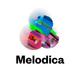 Melodica 11 February 2019