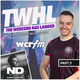 The Weekend Has Landed with James Levett|101.8 WCR FM | 16.02.19 | PART 2