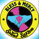 Bless N' Mercy #02 - Special show for Joint Radio Reggae