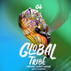 Global Tribe Episode 6 - Special Guest- Hagan