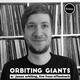 Orbiting Giants #92 w/ Jonas Orbiting