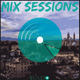 Bigroom & Deep EDM - Session #04