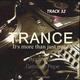 Track 32 from THE ALBUM. Trance/Minimal Techno.
