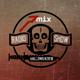 7Mix Radio Ep012