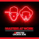 Masters At Work - Live @ Defected Croatia 2018 - Day 4 [The Garden Resort, Tisno] 12.08.18