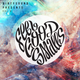 Dirty Sounds Presents 004: Feel Good Smalls