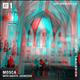 Mosca w/ 2sensitive - 14th August 2018