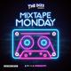 Mixtape Monday 81 4-22-19 [#new52mixshow]