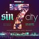 Philadelphia superstar DJ CurlyLocks is in the mix on Sin City Radio!