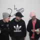 Limbo Radio: Cruise Control w/ Finn, Henzo, Yamaneko & HMT Hard Cru 17th February 2018