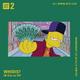 WhoDis? w/ DV - 30th January 2019