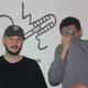 Limbo Radio: Format & Context 3rd October 2018
