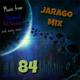 Jarago Mix 84