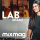 ANNA - Live @ Mixmag in The LAB Miami, South Beach's Faena Bazaar WMC (Miami, USA) - 27.03.2019