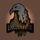 Lincoln Hauk LIVE