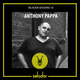 Selador Sessions 18  - Anthony Pappa