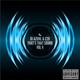 DJ Azuhl & E-20 - That's That Sound Vol 4