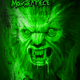 Monsterpiece Programa 268 - Historias del Horror Punk Show