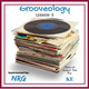 Grooveology Lesson 5