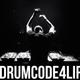Drumcode 2016