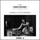 Alinea A #626 Diana Oliveira (Alinea A 6th Birthday)