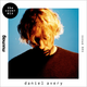 2018-02-09 - Daniel Avery - Mixmag Cover Mix