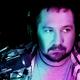 NEON Synthwave Night X Playlist