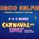 Entrevista - 28Fev2019 - Carnaval Loulé - Carlos Carmo