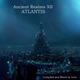 Ancient Realms - Atlantis (May 2013)