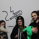 Limbo Radio: Vam w/ Bolt, KAT.A & Joe Bowser 2nd March 2018