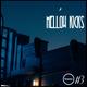 Mellow Kicks #3