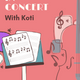 In Concert With Koti-13th Jan 2019