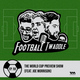 Ep. 59: The World Cup Preview Show (feat. Joe Morrison)