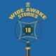 Wide Awake Stories #018 ft. Damian Lazarus and Doc Martin