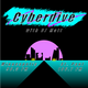 Cyberdive: Episode 1