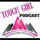 Callie Morgigno - Bike touring in Asia, climbing Denali and Aconcagua & finishing a 5,000 mile unsup