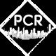 Citizen K <<24.4.17>> - Live on PeoplesCityRadio.co.uk
