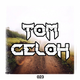 Tom Geloh - Geloh Podcast 023