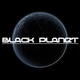 BLACK PLANET IN THE MIX 47