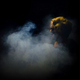 2015-12-27 - The Black Madonna b2b Michael Serafini b2b Garrett David @ Smart Bar, Chicago